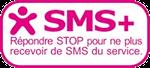 Ne plus recevoir des SMS coquin